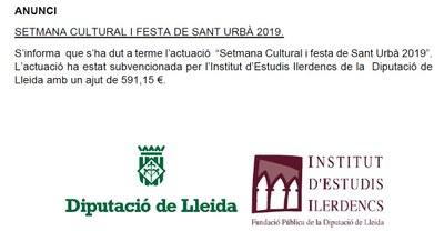 SETMANA CULTURAL.JPG