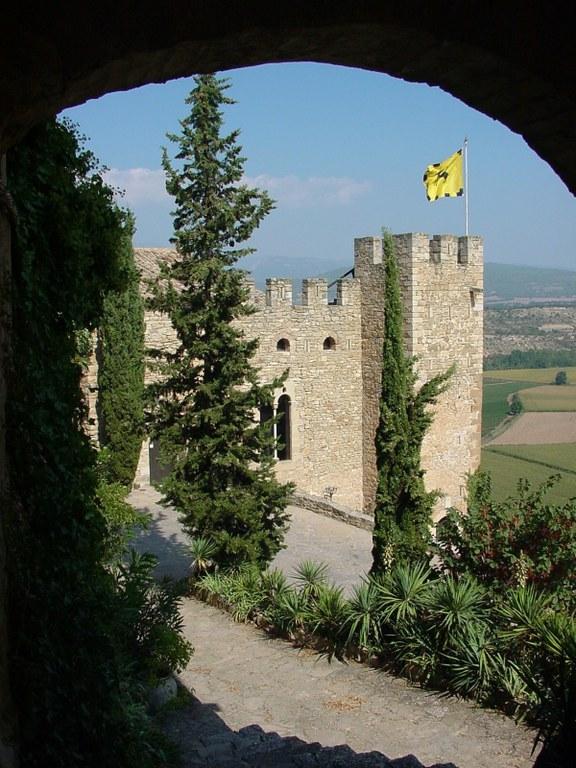 19_castell_de_montsonis.jpg